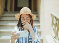Instagram бросает вызов YouTube: что такое IG TV